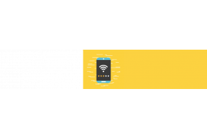 TIPPS ZUR VERSTÄRKUNG DES LTE-SIGNALS IN EINEM BÜRO