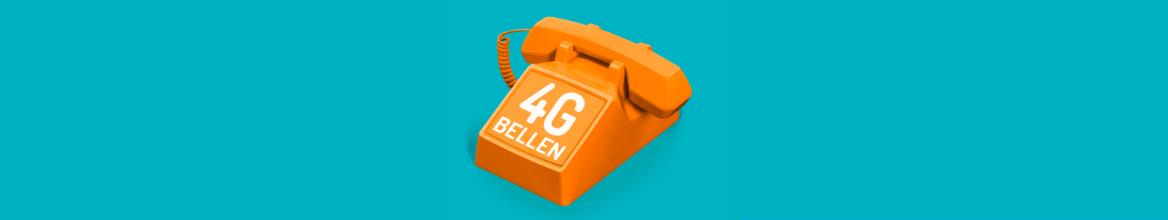 LTE Empfang verbessern - wie funktioniert das in Deutschland?