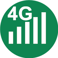 4G Repeater