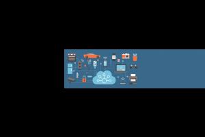 Ein Handysignal Verstärker mit mehreren Innenantennen -> Wie Sie richtig wählen.