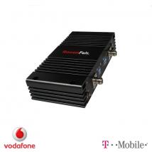 GSM Repeater T-Mobile / Vodafone 2000m2
