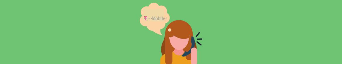VoLTE telefonieren mit Telekom und T-Mobile