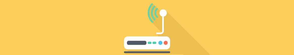 LTE Verstärker: Welcher ist für Sie der richtige Handy Empfangsverstärker