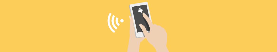 Der 5-Band GSM-Verstärker -Die ideale Lösung für GSM, UMTS und LTE