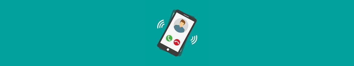 ▷ Telefonieren über LTE: was ist das?