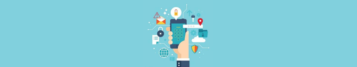 4G Repeater: Wie Sie den richtigen 4G Repeater wählen