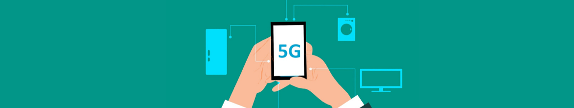 ▷ Vodafone erhöht die Geschwindigkeit bestehender 5G-Standorte in Deutschland