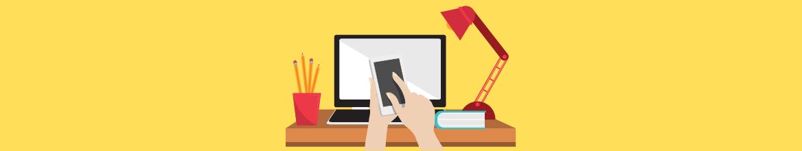 VoLTE O2 - Wie telefoniere ich im LTE Netz?