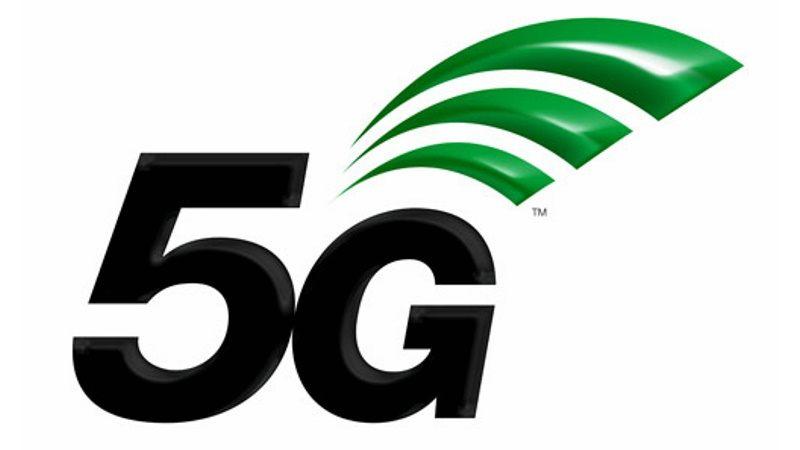 LTE Repeater und 5G