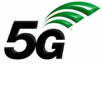 5G Netzwerk und LTE