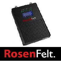 Rosenfelt Repeater