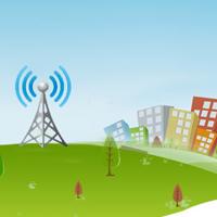 Was sind Frequenzen LTE