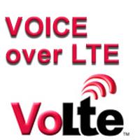 VoiceoverLTE